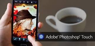 5 Aplikasi Edit Foto Terbaik Di Android 11