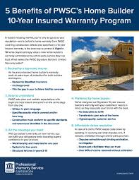 pwsc 5 benefits of pwsc home builder 10