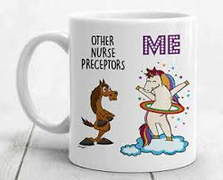 nurse preceptor mug nurse preceptor