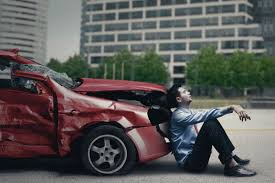 decatur il personal injury