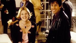 Prima o poi me lo sposo - Film (1998) - MYmovies.it