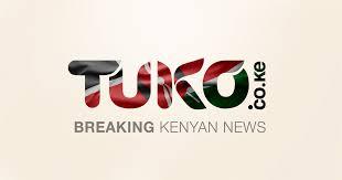 Tuko News