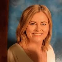 Meredith Owens - Health Science Education Teacher - St. Stephens High  School | LinkedIn