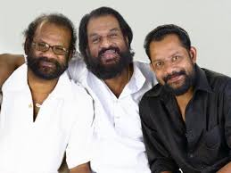 Fans of Gireesh Puthenchery - Home | Facebook