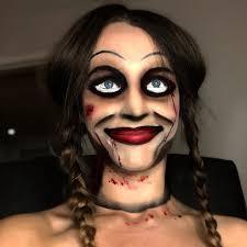 kat lord makeup artist on insram