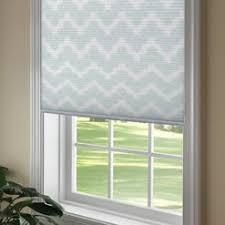 steve s blinds wallpaper sterling