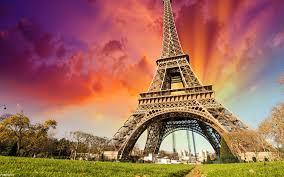 اجمل صور برج ايفل بجودة 2020 جديدة خلفيات لبرج ايفل في باريس فهرس