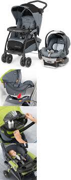 chicco cortina car seat keyfit infant