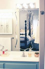 inspiration decorative glass mirror