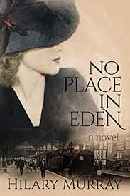 No Place In Eden - Kindle edition by Murray, Hilary. Literature & Fiction  Kindle eBooks @ Amazon.com.