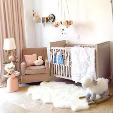 faux sheepskin rug ftw we love how