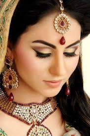 stani bridal makeup facebook 2016