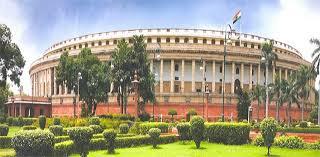lok sabha seats in indian states