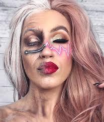 7 irish makeup artists to follow for