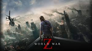 world war z unlocked mobile android