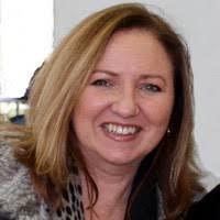 Wendy Walker - Director - Self-employed | LinkedIn