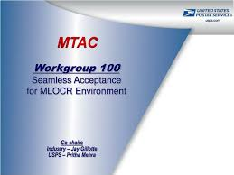 PPT - MTAC PowerPoint Presentation, free download - ID:1793571