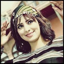 صور بنات شمال مصريات