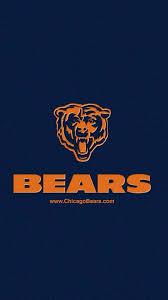 bears logo wallpapers top free bears