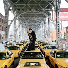 Rodney Smith, Whimsical Photographer, Dies at 68 - The New York Times