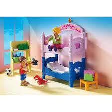 Children S Room The Red Balloon Toy Store