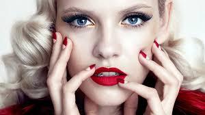 20 trending winter nail colors design