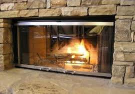 fireplaces for your interior decor
