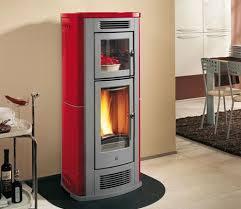 piazzetta p960f pellet stove oven