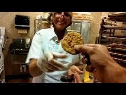 safeway bakery cookie free sle plus