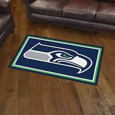decorative ultra plush carpet area rug