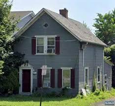houses in bergen county