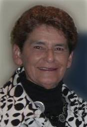 Jeanie Smith: obituary and death notice on InMemoriam