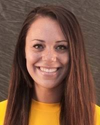 Abigail Perry - Women's Soccer - Cal State LA Athletics