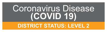 Coronavirus Monitoring - Health ...