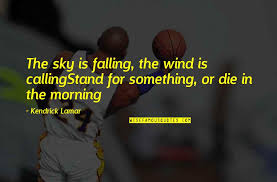 the sky falling quotes top famous quotes about the sky falling