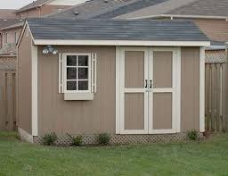 sheds toronto garden sheds ontario