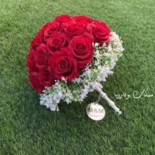 مسكة عروس جوري حبة سكر مسكات عرايس انيفه ومختلفة من الورد