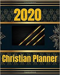 christian planner planner bible verses quotes gold