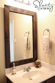 are you searching for bathroom mirror