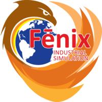 Neal Foy - Senior Safety Advisor - Price Industries | Business Profile |  Apollo.io