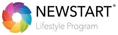 NEWSTART Lifestyle Program – Let's get ...