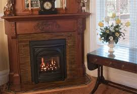 gas inserts are stoves that are