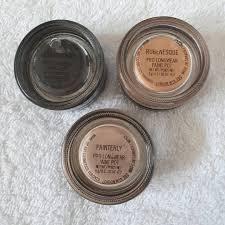mac pro makeup london saubhaya makeup