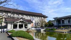 国立博物館が入館料を値上げ!2020年4月からは年パスの方が圧倒的にお得!? : アートの定理