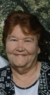 Avis Price Obituary - Ripley, Mississippi | Legacy.com