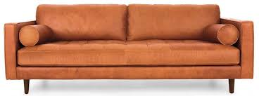 article sofa review 296 diffe