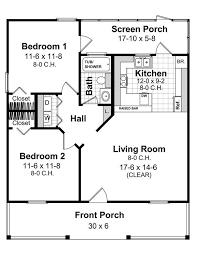 800 sq ft house plan 08 004 285