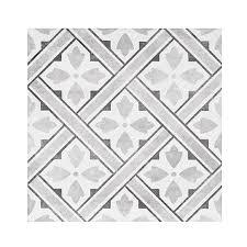 find mr jones charcoal floor tiles