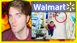 haunted walmart toys r us you