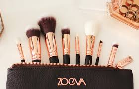 zoeva rose golden luxury complete eye